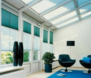 Decorating A New Conservatory Cheaply