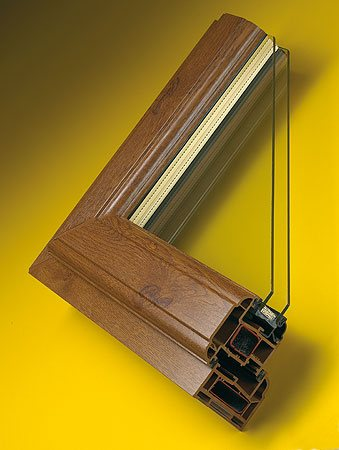 Glass for Replacement Windows